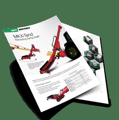 MKX-Tendr-Series-Mockup